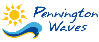 Pennington Waves
